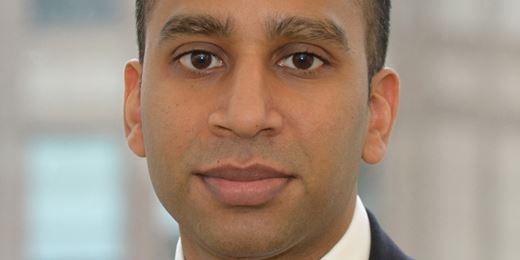 JPM's Mehta eyes niche EM material stocks