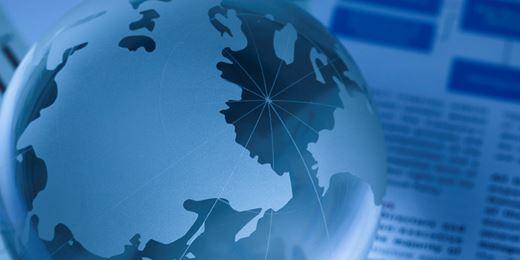 Das sind die fünf besten globalen flexiblen Anleihefonds der Citywire-Datenbank