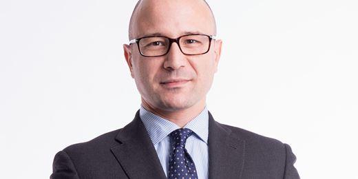 Finecobank distribuirà i fondi Banor Sicav