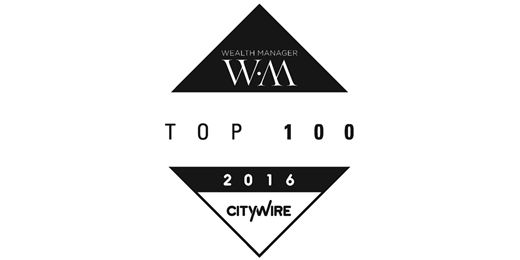 Wealth Manager Top 100 2016: the complete list of stars