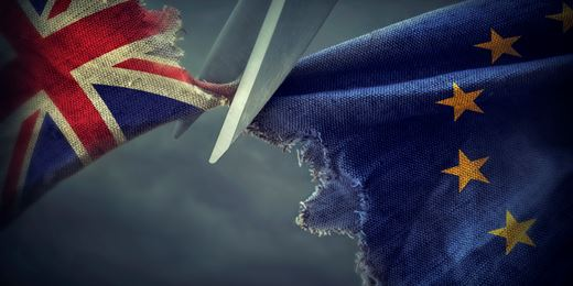 Should Mifid II be reviewed post-Brexit?