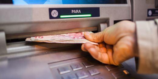"""Philipp Vorndran: """"Das Risiko besteht in diesen Zeiten in der Cash-Position"""""""