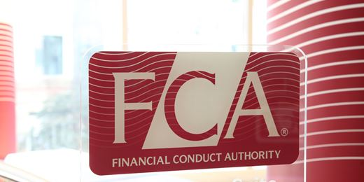Four Sipp firms fail FCA's cap ad requirements