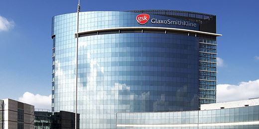The Expert View: Glaxo, RBS & Sky