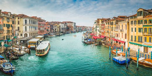 EMD dominates investor appetite among Italian selectors