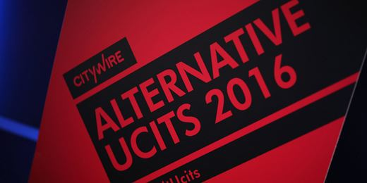 All the presentations from Citywire Alternative Ucits Retreat 2016