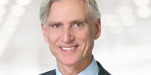 Best Idea – Andrew Harmstone: Azionario a tutta Europa