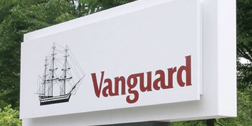 Can Vanguard topple Hargreaves Lansdown?