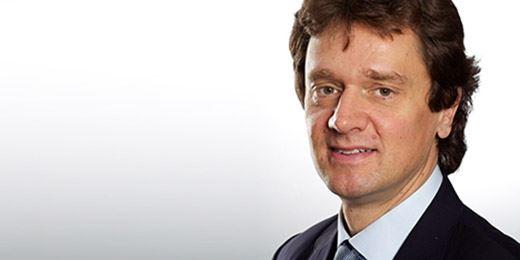 Bevorstehende MSCI-Aufwertung: Stefan Böttcher positioniert sich in Rumänien