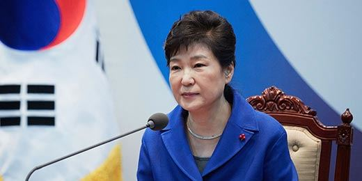 How investors will benefit from South Korea president's impeachment