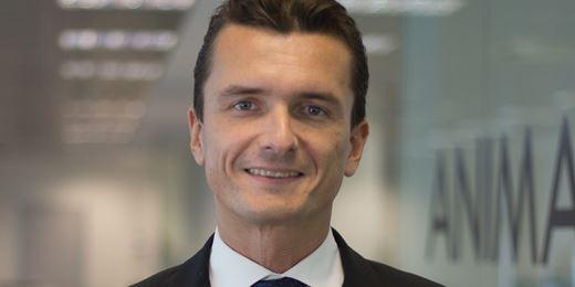 Best Idea – Luigi Dompè: Più energia in portafoglio