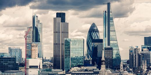 LGPS will remain key investor in UK real estate, says JLL