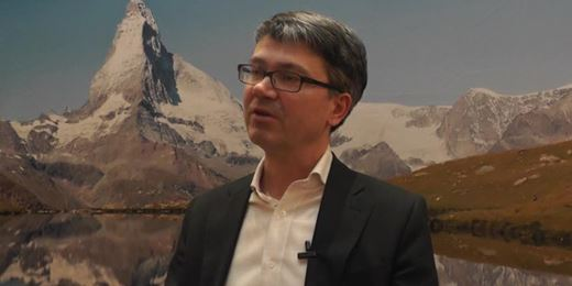 Physical gold to go up 15% next year, Herisau adviser says