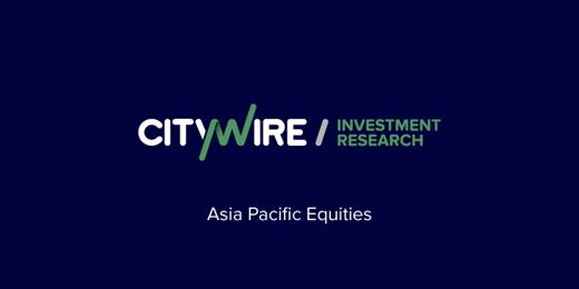Four fund managers to watch in Asia Pacific equities