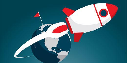 M&G startet zwei Schwellenländer-Fonds für Luxemburger SICAV-Plattform