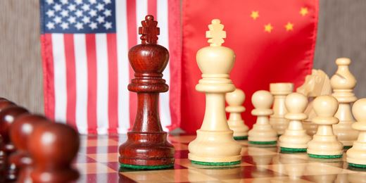 US tariffs to have limited impact on China: Matthews Asia
