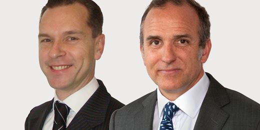 Boutique hedge firm reboots long/short fund