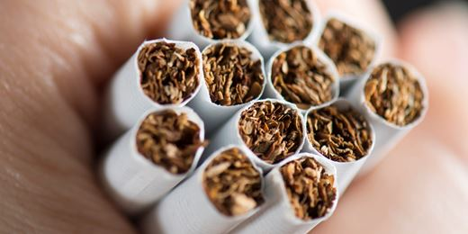 Somerset launches smoke-free version of EM fund