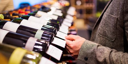 HNWI wine demand prompts firm to open Asia office