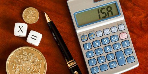Mischfonds erreichen Rekordzufluss im November