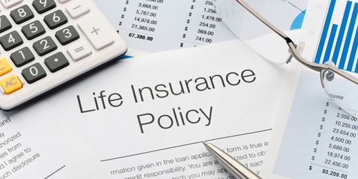 New global standards for insurance contracts launched
