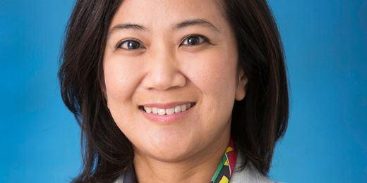 JPM's Ogoshi backs tech & finance's 'revolutionary' partnership