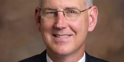 T. Rowe Price head of asset allocation retires