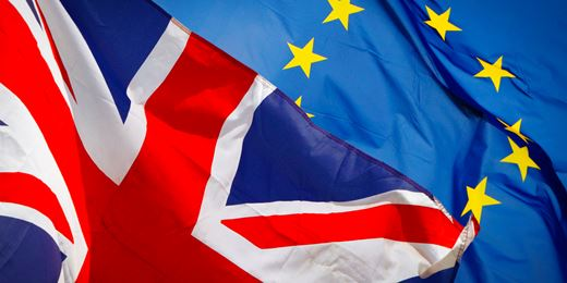 NCI calls for post-Brexit review of Mifid rules