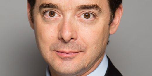 Chi è il nuovo capo dell'azionario di Carmignac; promozioni in La Française