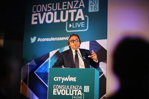 Citywire Consulenza Evoluta 2016