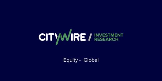 Four global equity managers selectors need to know