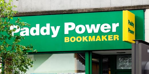 The Expert View: Paddy Power Betfair, SSP & Safestyle