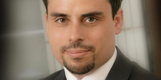 Sanlam Four adds Strategic Bond fund to range