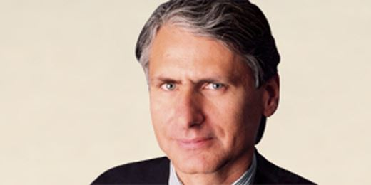 Tom Kalaris' wealth boutique hires another Barclays alumni