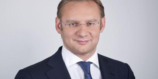 Eckhard Sauren: Wie Sektor-Rotation die Fonds-Performance gedrückt hat
