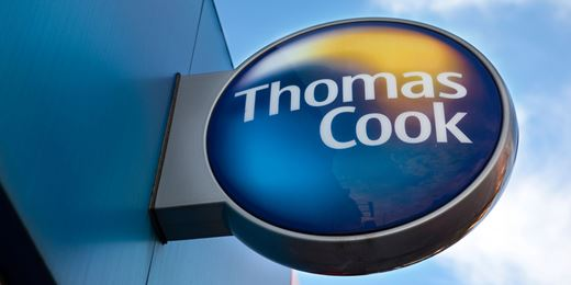 The Expert View: Thomas Cook, Prudential & Rio Tinto
