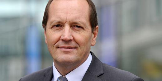 Münchner Investment-Boutique: Warum Wandelanleihen bei Rendite-Suche sinnvoll sind