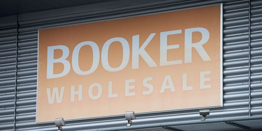 Nigel Thomas: I don't like look of Tesco-Booker deal