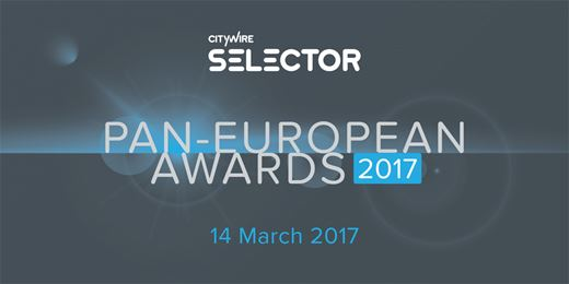 Citywire Selector Pan-European Awards: equity winners revealed