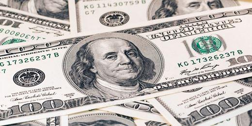 L'angolo del consulente - Enigmi e misteri: il calo del dollaro