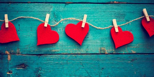 Lovestruck: 10 fund managers reveal investments they adore