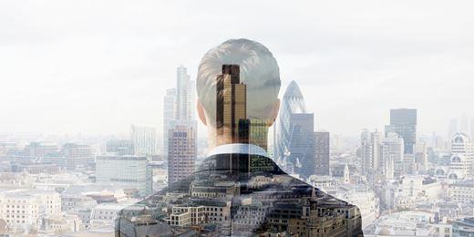 Rating Citywire – I 3 migliori gestori di Obbligazionario Euro