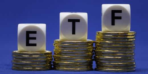 Franklin to launch two active ETFs for top muni PMs