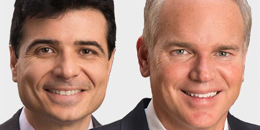 We want more volatility, say Brandes value duo