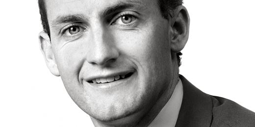 Waverton hires fund selection boss from John Duffield's firm