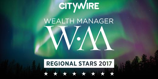 Regional Stars 2017: South West shortlist revealed