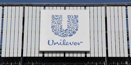 The Expert View: Unilever, Burberry and WH Smith
