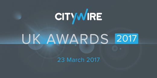Coming soon: the Citywire UK Awards 2017