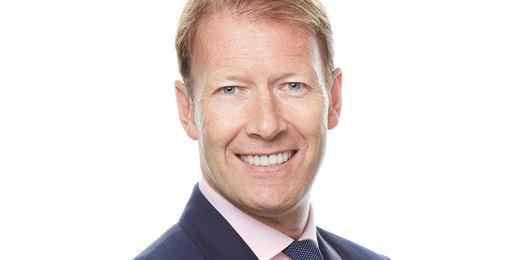 London IFA bolsters ranks with marketing executive