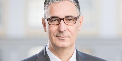 Münchner Vermögensverwalter rät zu Verkauf riskanter Anleihen